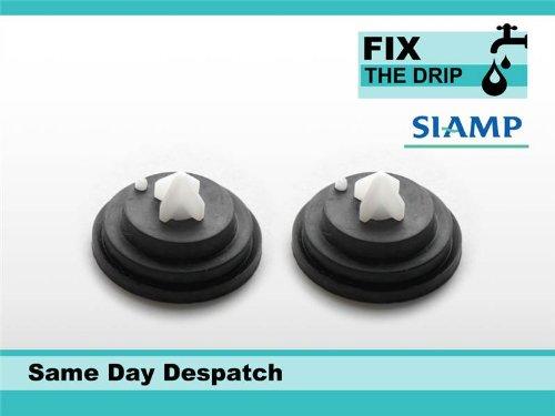 siamp-lot-de-2-valves-a-flotteur-duravit-laufen-twyford-95-95l-99t-99b-99