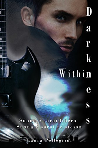 darkness-within-italian-edition