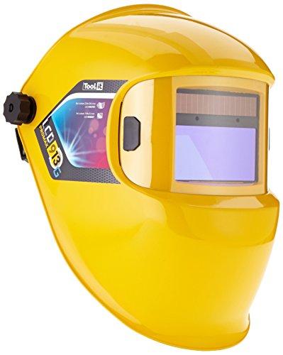 gys-lcd-casco-de-soldadura-promax-9-13-g-oro-1-pieza-045767