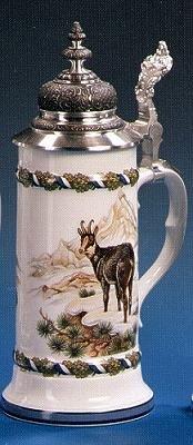 zimmermann-bierseidel-bier-krug-gemse-ritterseidel-mit-faconspitzdeckel-05l