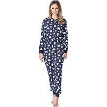 65f7cb3b6bf92d Suchergebnis auf Amazon.de für: schlafanzug bären damen