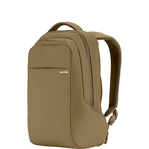 Incase Laptop Rucksack ICON Slim Pack - Bronze Slim-pack