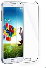 BRALEXX 2225_ P 9H tanque auténtica Cristal Clara Protector de pantalla para Samsung Galaxy J5