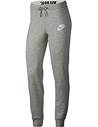 6e95d69c6c7347 Suchergebnis auf Amazon.de für  Nike - Hosen   Herren  Bekleidung