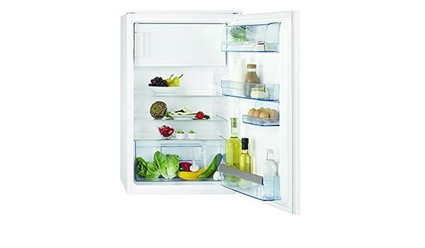 Siemens Kühlschrank Licht Geht Nicht Aus : Aeg santo kühlschrank licht geht nicht aus aeg santo ske af