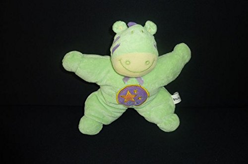 doudou-zebre-bruin-toys-r-us-1710745