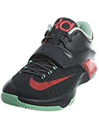 Nike KD VII Fibra sintética Zapato de Baloncesto
