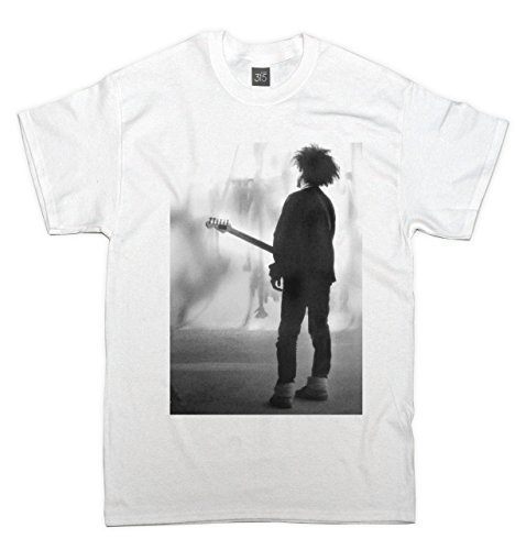 t-shirt-the-cure-80-anni-indie-new-wave-punk-ispirato-in-stile-retro