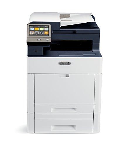 xerox-workcentre-6515dni-duplex-wi-fi-a4-multi-funzione-copia-stampa-scansione-fax-28-pagine-min