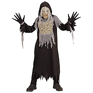 WIDMANN Disfraz Para Niños momia
