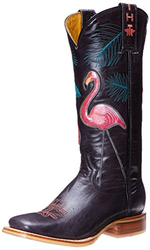 tin-haul-shoes-womens-flamingo-western-boot-black-9-m-us
