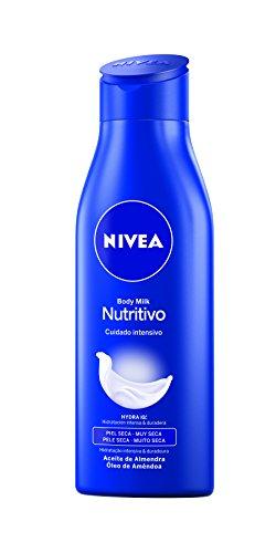 nivea-leche-corporal-nutritivo-75-ml