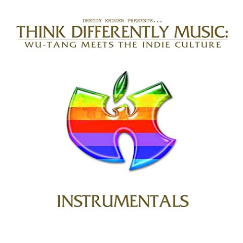 Meets the Indie Culture Instrumentals