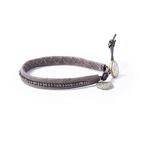noosa-amsterdam-armband-warrior-soul-grey