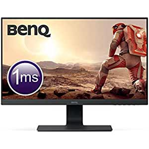 monitor 100 200 euro