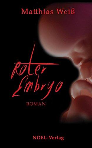 roter-embryo