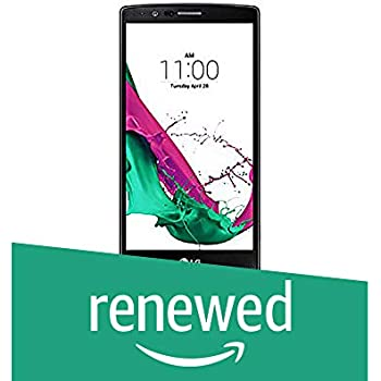 LG G4 (Ceramic White, 32GB): Amazon in: Electronics