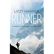 Runner (English Edition)