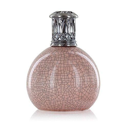 Ashleigh Burwood Peach Blush klein Keramik Duft Lampe