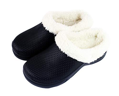 LOVEVA Zapatillas de Casa