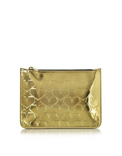mary-katrantzou-mujer-aw16ba022101-oro-cuero-clutch