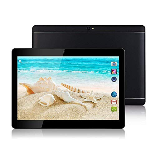 tablet 4gb ram Tablet Android - Schermo da 10""