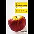 Die 101 wichtigsten Fragen - Gesunde Ernährung (Beck'sche Reihe 7025)