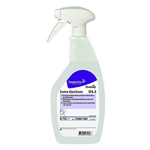 diversey-100861980-suma-quicksan-d43-flachendesinfektion-und-schnelldesinfektion-in-spruhflasche-075