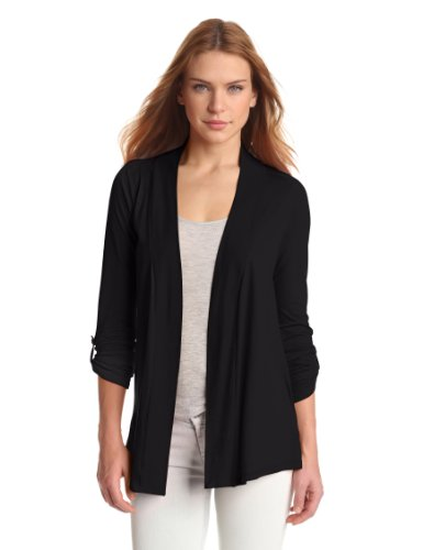 splendid-womens-very-light-jersey-drape-long-sleeve-cardigan-black-size-12-manufacturer-sizemedium