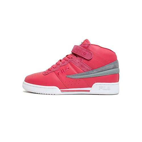staple-x-fila-vf80141-669-staple-x-fila-f-13-pink