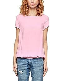 Suchergebnis auf Amazon.de für  Shirt mit Gummibund - Tops, T-Shirts ... 5faeda9748