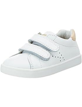 Kavat Unisex-Kinder Södertälje Sneaker