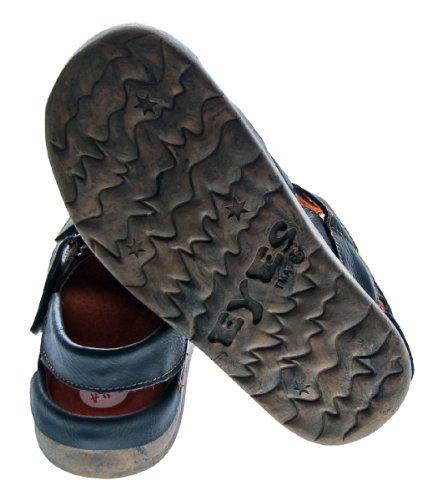 Usado Preto Olhar De Mulas Conforto Reais Sandálias Sandálias Das Verde Cinza Mulheres Sapato Couro zqxvZwY