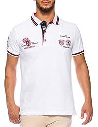Suchergebnis auf Amazon.de für  Polo Club - 2XL   Herren  Bekleidung ba82838cac