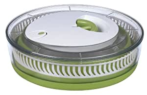 progressive international css 1 essoreuse salade r tractable cuisine maison. Black Bedroom Furniture Sets. Home Design Ideas