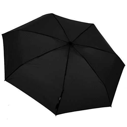 knirps-active-line-piccolo-black