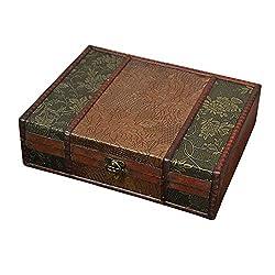 LCDY Caja De Almacenamiento...