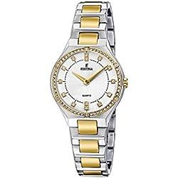 Reloj Festina para Mujer F20226/1