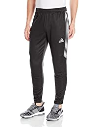 Adidas pour homme Soccer Tiro 17Pantalon