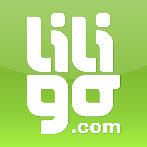Liligo, tu buscador de viajes