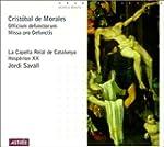 Officium defunctorum / Missa pro defu...