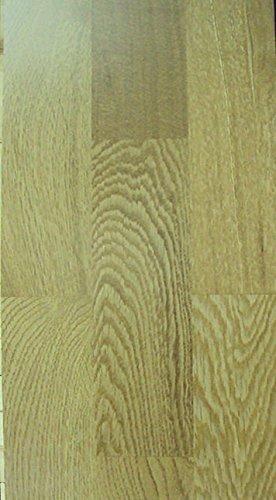 biggest-flottantes-plancher-3-strips-effet-parquet-en-chene