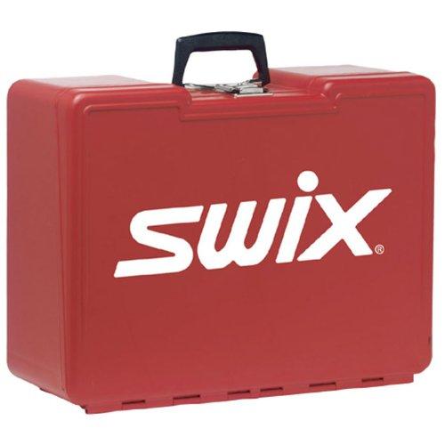 swix-alpine-waxbox