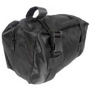 FAN4ZAME 20 Zoll 26 Zoll Falten Mountainbike Hohe Festigkeit Laden Tasche 20 inch