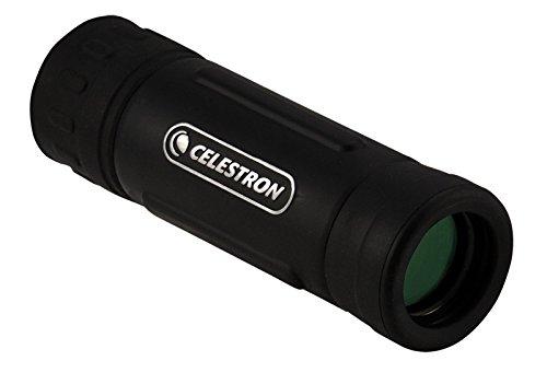 celestron-monocolo-upclose-g2-roof-10x25-box