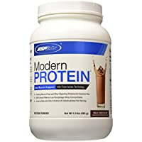 USP Labs 2 lbs Chocolate Modern Protein