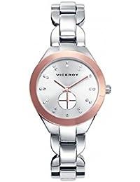 Reloj Viceroy para Mujer 40906-00