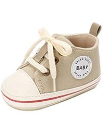 Sandali da ragazza bambini Casual Scarpe da spiaggia estive bambini Bambini Bianca Taglia 6-12 - Bianco, 9 UK Child