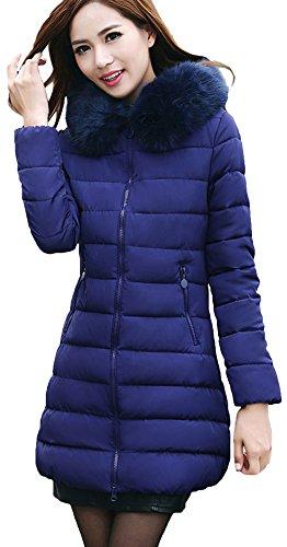 la-vogue-imbottito-cappotto-da-donna-invernale-con-cappuccio-busto-104cm-blu