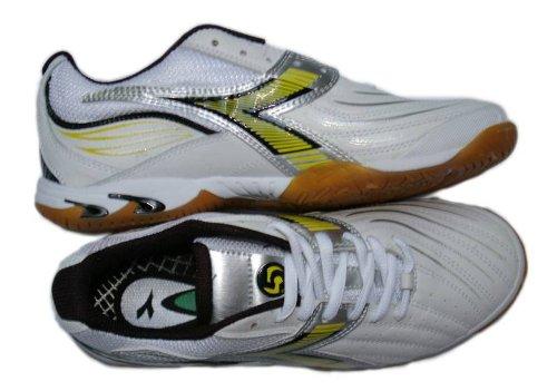 Scarpe da calcetto Diadora Manaus LT ID-45